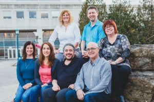 Qui forme le conseil d'administration de l'OHLDV en 2019?