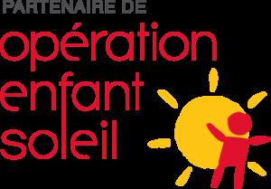 OES_Partenaire_de_Fr_Web 2019