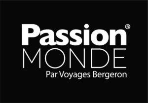Passion monde par voyages bergeron