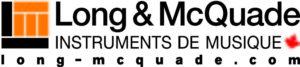 Long-McQuade-logo-cmyk-url